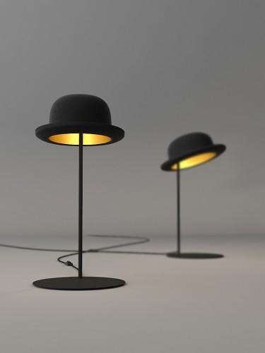 Innermost - Lampa biurkowa - Melonik