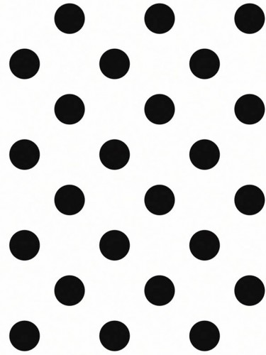 384846730639102824 additionally Abstract Geometric Circle Frame besides Free Desktop Wallpapers April further 4 further Post  ic Book Dot Pattern Vector 86579. on green polka dots