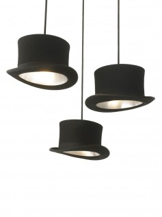 Innermost - Lampa Cylinder - Wooster