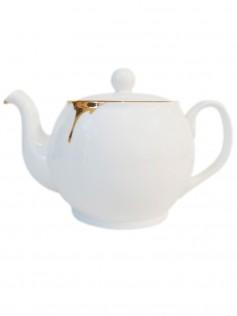 Dzbanek do herbaty - Reiko Kaneko
