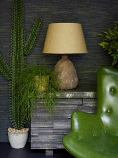 Atelier Abigail Ahern – Lampa – Dayton