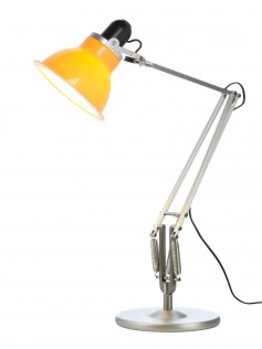Lampa Anglepoise 1228 - Daffodil Yellow