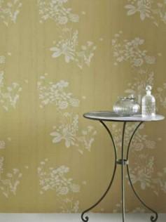 Barneby Gates - Tapety ścienne - Polne kwiaty