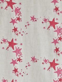Barneby Gates - Tkaniny - Gwiazdy