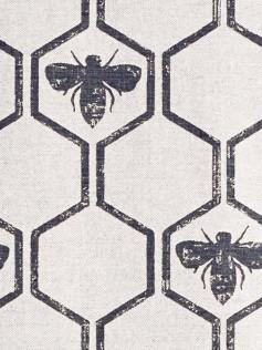 Barneby Gates - Tkaniny - Honey Bees