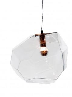 Lampa wisząca Asteroid - Innermost