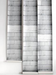 Deborah Bowness - Tapeta Breeze Blocks