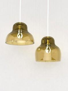 Lampa wisząca - Jelly - Innermost