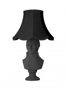 Lampa Waterloo