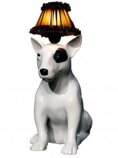 Atelier Abigail Ahern – Lampa - Terier