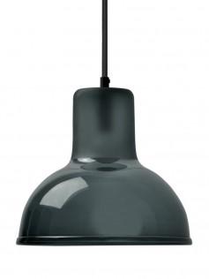 Lampa Mineheart - Dome
