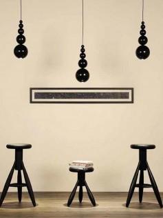 Lampa wisząca - Bubble - Innermost
