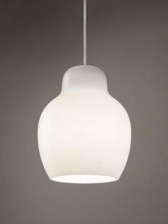 Lampa wisząca Pomelo - Innermost