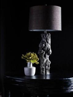 Atelier Abigail Ahern – Lampa – Dakota