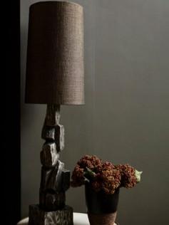 Atelier Abigail Ahern – Lampa – Yosemite