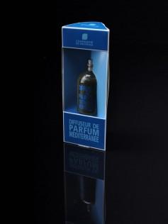 Compagnie de Provence - dyfuzor zapachowy