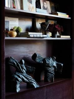 Abigail Ahern - Rzeźba Cole
