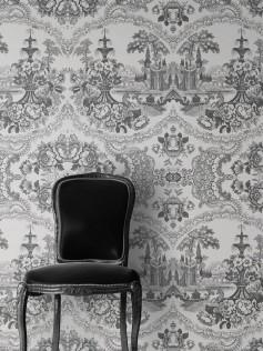 Tapety Mineheart - Delft Baroque