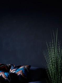 Abigail Ahern - Sztuczne rośliny - Zebra Grass