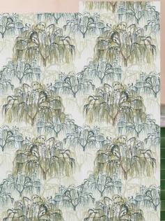 Surfacephilia - Tapety ścienne - Wierzba 10m