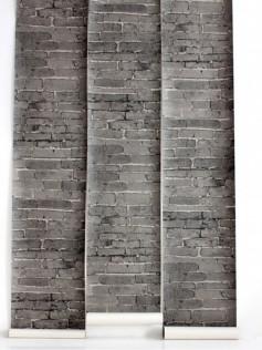 Deborah Bowness - Tapeta Brick Wall