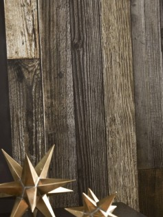 Tapeta Antique Wooden Planks