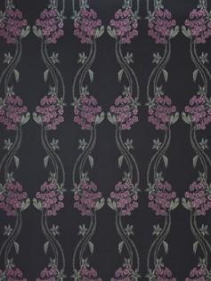 Tapeta vintage - Barneby Gates - Autumn Berry