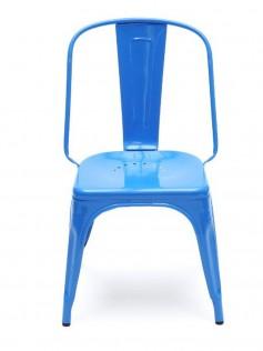 Krzesło Tolix AC