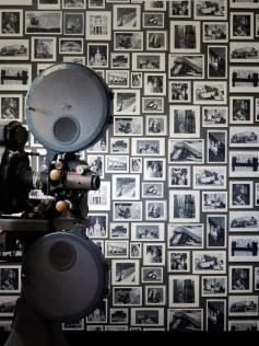 Tapeta Studio - 3 rolki x 10 m - Charcoal, Grey lub Neutral